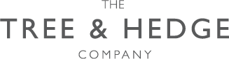 The Tree & Hedge Company